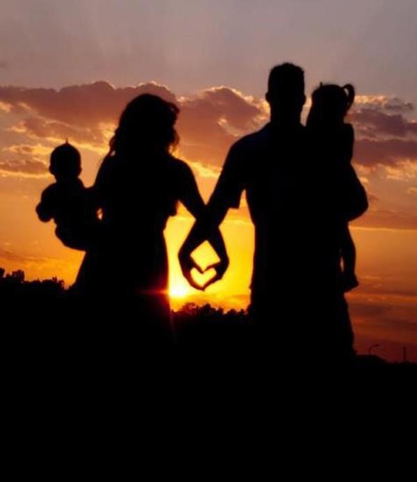 Kết quả hình ảnh cho gia đình