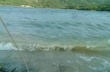 Mô hình kinh tế trên hồ thủy lợi